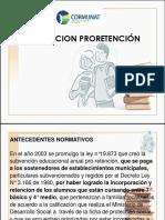 subvencion-proretencion-2014