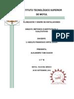 II7B_PLAN_INVESTIGACIÓN_U1_YAM_CAUICH_ENSAYO.docx