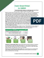 Green Pledge -.docx