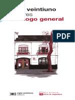 Catalogo-2015 - Siglo XXI.pdf