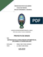 PG-1158-Ticona Kapquequi, Ronald Fabio