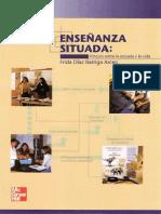 Ensenanza-situada-vinculo-entre-la-escuela-y-la-vida (1).pdf