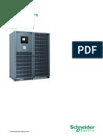 CDID-7JLM9P_R12_EN.pdf