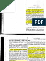 6-1-simonh-1947elcomportamientoadministrativo1-130210234854-phpapp02.pdf