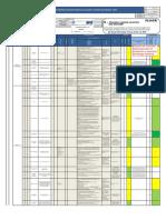CC101-0010-IPERC-Q-028_B_B.pdf