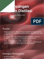 03DisainKolomDistilasi.pdf