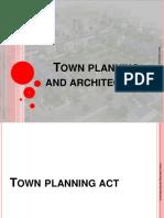 townplanningandarchitecture