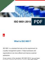 iso_9001 sgc