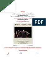 Concerto Locandina Invitopdf