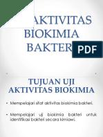biokimia 2018genap.pptx