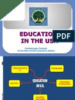 6. Education