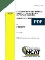 60540055-Tender-Mixes.pdf