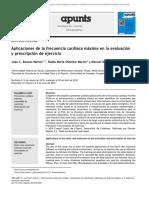 EstimaciondeFCardiaca.pdf