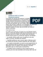 SOPAS.doc