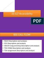 2g Eric Accessibility