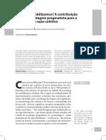 17 - Cefai_Como_nos_mobilizamos_Dilemas_2009-libre.pdf