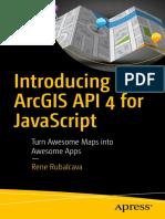 introducing ArcGIS API 4 for JavaScript.pdf