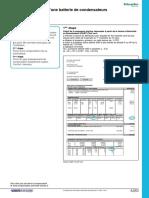 GBAP283.pdf
