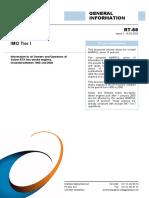 RT-88.pdf