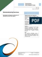 RT-119.pdf