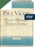 78670492-Paul-Valery-Poezii-Dialoguri-Poetica-Si-Estetica-1.pdf