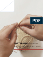 Dossier Obras SValenzuela_small