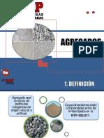 presentacionAGREGADOS-1