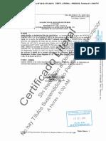 IMG_20170420_0001.pdf
