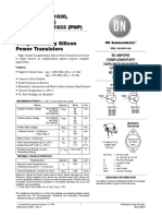 MJ11028-D.PDF