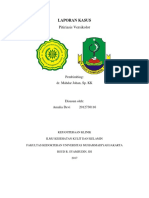 cover laporan kasus tineav.docx