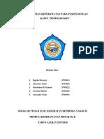 SGD nefrolitiasis-2.docx