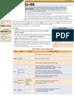 iptables_ubuntues.pdf