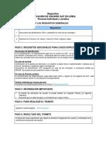 Requisitos-Solicitud-de-usuario.pdf