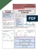 tema8mpcl-tercero2016-161023190444.pdf