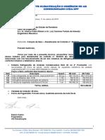 Proposta Contrato VFV_TJ_RO_Ofício_48_2018_10-10-2018_RAS32_4Pav_Rev2