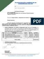 Proposta Contrato VFV_TJ_RO_Ofício_48_2018_10-10-2018_RAS24_6Pav_Rev1