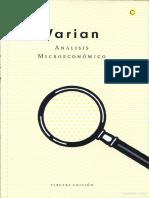 Varian_analisis_microec.pdf