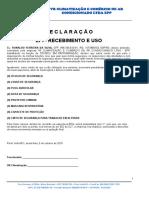 Epi Entrega Vr - Ronaldo Ferreira Da Silva