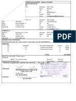 291-Contrato de Locação -Vr Climatização