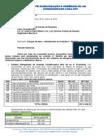 Proposta Contrato VFV_TJ_RO_Ofício_48_2018_10-10-2018_RAS32_4Pav_16-10-2018
