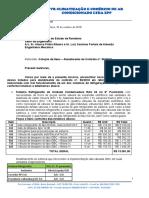 Proposta Contrato VFV_TJ_RO_Ofício_48_2018_10-10-2018_RAS24_6Pav_16-10-2018
