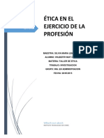 investigacion etica 4.docx