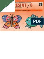 PROGRESINT 8 Fundamentos del Razonamiento.pdf