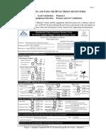 Furnace AC Example (PDF).pdf