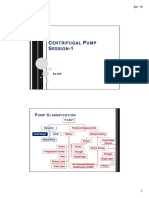 03 Centrifugal Pump.pdf