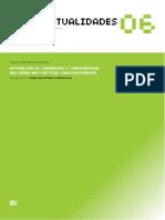 cibertextualidades6_121-138