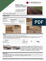 Ficha Tecnica Deck 01-04-15v7vnq3 (1)