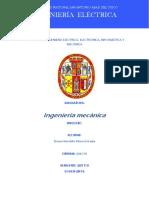 95000117 Mecanica de Materiales James M Gere 7 Edicion