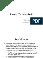Proteksi_Terhadap_Petir