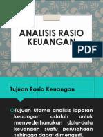 ANALISIS RASIO 2.pptx